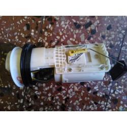 Lupo 1.4 B 16v üzemanyagszűrő ház szivattyúval
