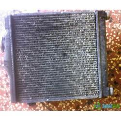 Honda HR-V hűtőradiátor