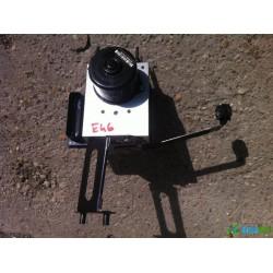E46 ABS motor