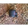 Citroen C4 1.6 HDI légtömegmérő