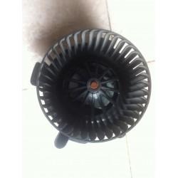 C4 fűtő motor