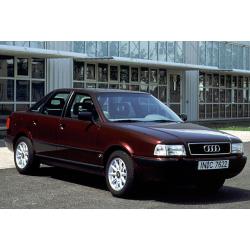 Audi 80 bontott alkatrészek