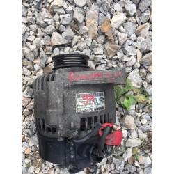 Primera P11 1.4b generátor
