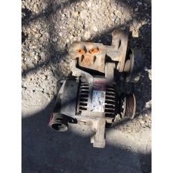 Fiat generátor