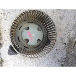 Lybra fűtő motor
