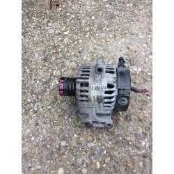 Corsa D 1.3 D generátor