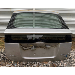 Toyota Prius csomagtérajtó