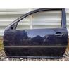 VW Golf IV. 3ajtós bal ajtó