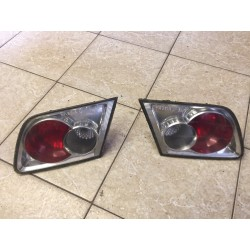 Mazda 6 5 ajtós hátsó lámpa (belső)