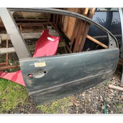 Volkswagen Golf V. jobb első ajtó