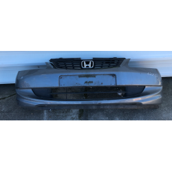 Honda Civic 2003-2005 első lökhárító