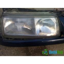 Volkswagen Passat 4 93,09-96,09 ig fényszoró jobb bal
