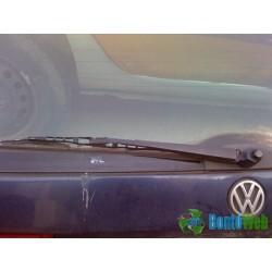 Volkswagen Passat 4 93,09-96,09 ig hátsó ablaktőrlő