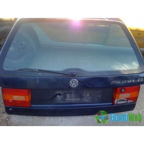 Volkswagen Passat 4 93,09-96,09 ig csomagtérajtó kombi