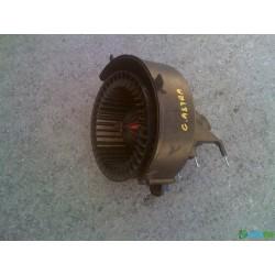 Astra G fűtőmotor
