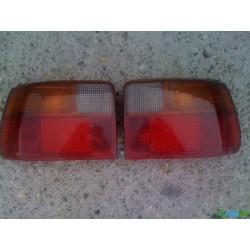 Opel Astra F hátsó lámpa