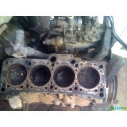 VW 1.9 Diesel fűzött blokk eladó