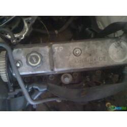 Ford 1.8 TD motor eladó