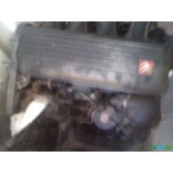 Citroen 1.9 Diesel motor eladó