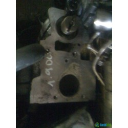 Renault 1.9 DCI motor eladó