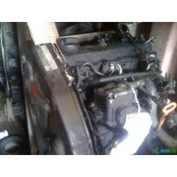 VW diesel motorok,hengerfejek eladók