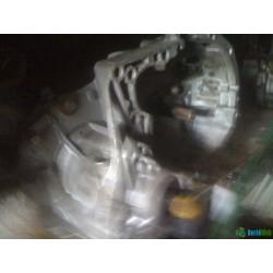 Ivecó 2.8TDI sebességváltó