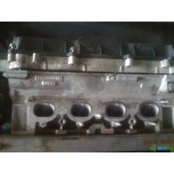 Peugeot 1.6 16V hengerfej eladó