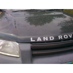 Land Rover Freelander ajtók eladók.
