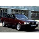 Audi 80 alkatrészek