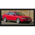 Audi A4 1994-1998.12.hó alkatrészek