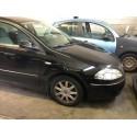 Fiat Croma kombi 2005-2010