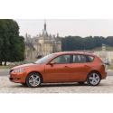 Mazda 3 2003-2006-ig 1.6 Diesel bontott alkatrészek