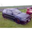 Honda Civic 1987.08-1991.08