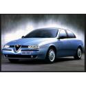 Alfa 156 Alkatrész 1997-2003.08.