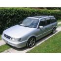 Volkswagen Passat B4 1993.-1996